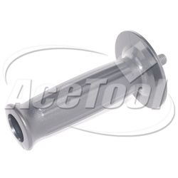 Hitachi 981205 Side Handle, Hitachi Replacement Parts