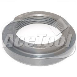 Hitachi 981860 Cylinder Cap, Hitachi Replacement Parts