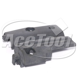 Hitachi 981869 Support, Hitachi Replacement Parts