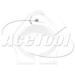 Hitachi 981960 Handle Holder, Hitachi Replacement Parts