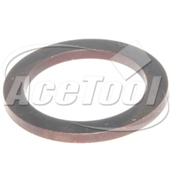 Hitachi 983242 Stopper Washer, Hitachi Replacement Parts