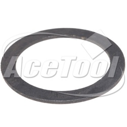 Hitachi 984118 Washer, Hitachi Replacement Parts