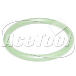 Hitachi 985773 O-Ring, Hitachi Replacement Parts