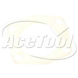 Hitachi 986890 Front Damper, Hitachi Replacement Parts