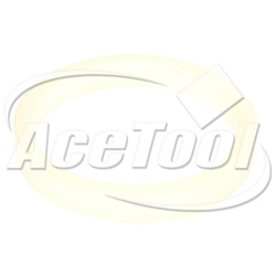 Hitachi 986942 Damper, Hitachi Replacement Parts