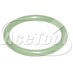 Hitachi 986946 O-Ring, Hitachi Replacement Parts