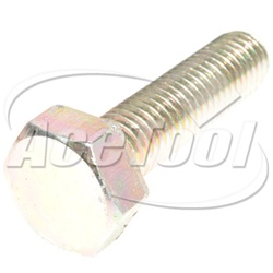 Hitachi 988872 Bolt, Hitachi Replacement Parts