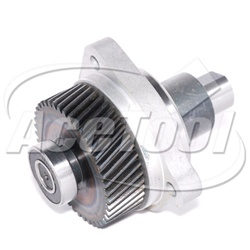 Hitachi 988882 Spindle Assembly, Hitachi Replacement Parts