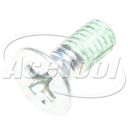 Hitachi 990430 Screw, Hitachi Replacement Parts