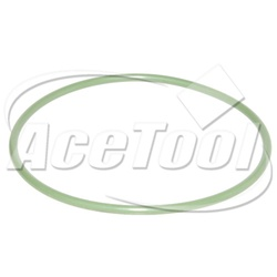 Hitachi 992865 O-Ring, Hitachi Replacement Parts