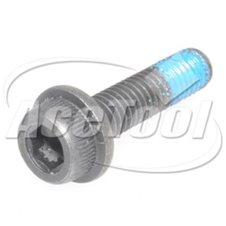 Hitachi 993041 Lock Bolt, Hitachi Replacement Parts