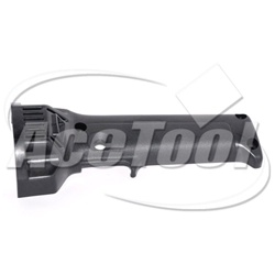 Hitachi 996073 Handle, Hitachi Replacement Parts