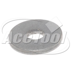 Hitachi 996246 Washer, Hitachi Replacement Parts
