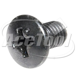 Hitachi 996249 Screw, Hitachi Replacement Parts
