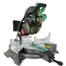 "Hitachi C12FCH 12"" Compound Miter Saw with Laser"