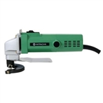 Hitachi CE16 16 GA Sheet Metal Shear