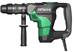 Hitachi DH40MC 1 9/16 in. SDS MAX Rotary Hammer