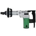 Hitachi H55SCK Demolition Hammer 3/4 Hex