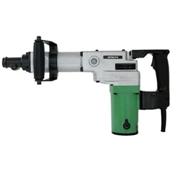 "Hitachi H55SCK Demolition Hammer 3/4"" Hex"