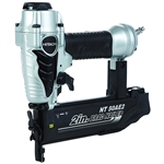 "NT50AE2 2"" 18-Gauge Brad Nailer by Hitachi"