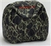 Honda 08P57-Z07-00G GENERATOR COVERS EU2000 CAMOUFLAGE (Heavy duty cover) thicker material