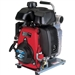 "Honda WH15 1.5"" Gas High Pressure Pump"