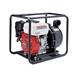 Honda WMP20 General Multi-Purpose Pump