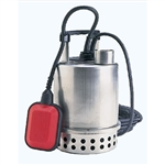 Honda WSP33 Submersible Pump