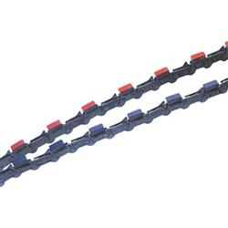 Husqvarna 531101184 Diamond Chain, Economy SLC45