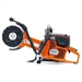 Husqvarna 967195701 K760 Cut-n-Break Gas Cut Off Saw