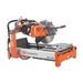Husqvarna 967285203 MS 360 2 HP DV Masonry Saw