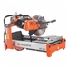 Husqvarna 967285204 MS 360 3 HP DV Masonry Saw