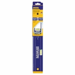 "Irwin 16"" 2550 Magnetic Box Beam Level - 1794062"