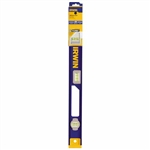 "Irwin 24"" 1500 I-Beam Level - 1794105"