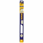 "Irwin 24"" 1550 Magnetic I-Beam Level - 1794106"