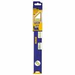 "Irwin 12"" 150T Magnetic Toolbox Level - 1794157"