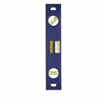 "Irwin 9"" 50 Magnetic Torpedo Level - 1794159"