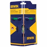 Irwin Post Level - Magnetic - 1794482