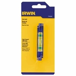 Irwin Line Level - 1794483