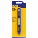 Irwin Pocket Level - 1794485