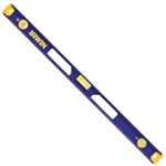 "Irwin 24"" 1000 I-Beam Level - 1800990"