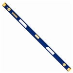 "Irwin 36"" 1000 I-Beam Level - 1801092"