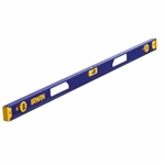 "Irwin 48"" 1050 Magnetic I-Beam Level - 1801095"