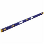 "Irwin 72"" 1050 Magnetic I-Beam Level - 1801097"