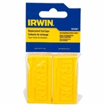 Irwin Replacement End Caps - 2500 Series - 1814467