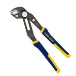 "Irwin 2078108 GV8 GrooveLock 8"" V Jaw Pliers"