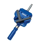 Irwin 226410 90° Angle Clamp