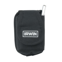 Irwin 4031024 Flip Phone Holder - Worksite Products
