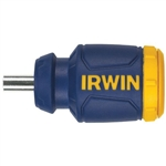 4935586 8-in-1 Multi-Tool by Irwin Tools