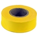 Irwin 65905 300' - Yellow - Bulk Tape - Marking Tools